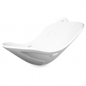 Puj ' Flyte Compact Infant Bath