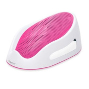 Angelcare ' Bath Support In Pink