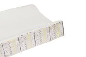 Babyletto Changing Pad Cover, Desert Dreams