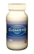 Clear Eyze- Advanced Eyesight Support
