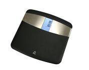 Aws Bodigi Inspire Wireless Body Fat Scale