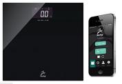 Aws Bodigi Essential Wireless Bathroom Scale