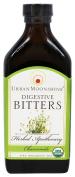 Urban Moonshine Digestive Bitters Chamomile -- 250ml
