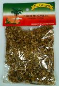El Guapo Chamomille Branch Seasoning, 30ml