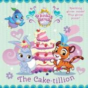 The Cake-Tillion