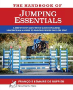 The Handbook of Jumping Essentials