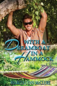 With a Dreamboat in a Hammock