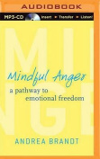 Mindful Anger [Audio]