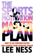 The Sports Motivation Master Plan 3rd Ed