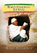 Rory's Ethiopian Journal
