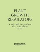 Plant Growth Regulators