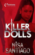 Killer Dolls (Killer Dolls)