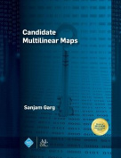 Candidate Multilinear Maps