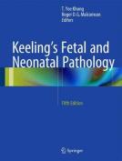 Keeling's Fetal and Neonatal Pathology