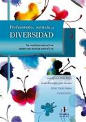 Profesorado, Escuela y Diversidad [Spanish]