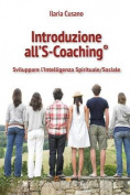 Introduzione All's-Coaching(r) [ITA]