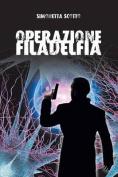 Operazione Filadelfia [ITA]