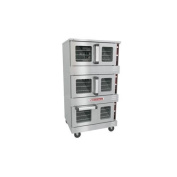 Southbend TVES/30SC Truvection Convection Oven-TVES/30SC