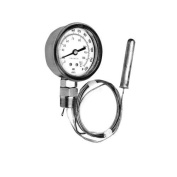 Adamation DISHWASHER DUAL SCALE THERMOMETER 70-2470-613