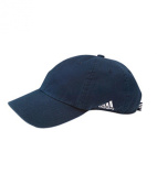 Adidas Relaxed Cresting Cap