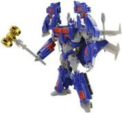 Transformers Adventure TAV14 Ultra Magnus