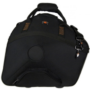 Protec iPAC Screwbell French Horn Case