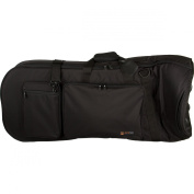 Protec Deluxe Tuba Bag - Up To 18 Bell