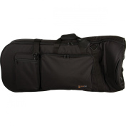 Protec DELUXE TUBA BAG -UP TO 22 BELL
