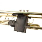 Pro Tec L226SP Trumpet 6-Point Leather Valve Guard