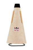 Denis Wick DW5554 Wooden Straight Mute for French Horn