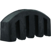 Ultra Cello Practise Mute - Rubber
