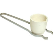Crucible & Oven Tong for Casting Tool
