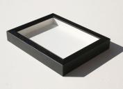 Blick Gallery Wood Frames - Black, 6 x 6