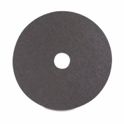Sanding Disc Logan Framing Tool Hardware - 20cm Sanding Disc
