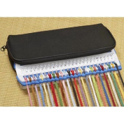Floss Organiser Storage Bag