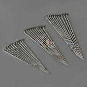bulk pack of 60 Pieces - Felting Needles