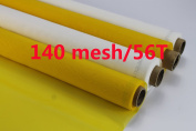 2 Yards 140mesh High Quality And Low Price Silk Screen Mesh Screen Printing Mesh