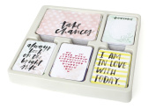 Becky Higgins Project Life Core Kit - Inspire Edition