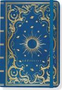 Celestial Address Book