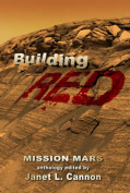 Mission Mars: Building Red