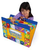 Children's Keepsake Portfolio