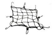 Wandertec Cargo Net
