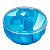 Munchkin Formula Dispenser, Blue