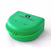 Nipple Shield Carrying Case