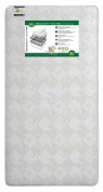 Serta Tranquilly Eco Firm Crib and Toddler Mattress