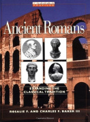 Ancient Romans