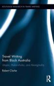 Travel Writing from Black Australia