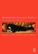 Nineteenth-Century Poetry