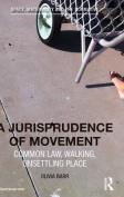 A Jurisprudence of Movement