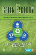 The Green Factory